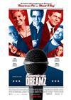 Американская мечта (American Dreamz)